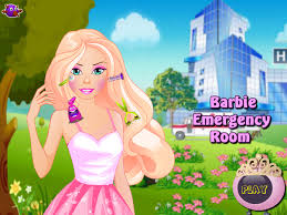 sofia the first clean up the nasal cavity little princess prom barbie haircut game 100704 play