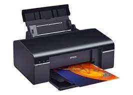 To download the needed driver, select it from the list below and click at 'download' button. Epson T60 Adjustment Program Printer Driver And Resetter For Epson Printer