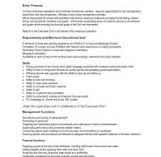 Customer Service Cover Letters For Resumes Customer Service Representative Cover Letter Uyopk For Entry Level 83