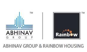 Apply for Freshers business development job | Rainbow Housing in pune | JobLana Powered by Blockchain | Joblana