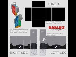 See more ideas about roblox, roblox shirt, shirt template. Besna Smijte Se Tuzitelj Adidas Roblox Pants Tahrang Org