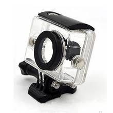 Топ предложения 40M камера водонепроницаемый <b>чехол для</b> ...