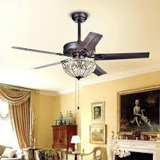 ceiling fans chandelier ceiling fan light crystal ceiling fan light kit crystal chandelier ceiling fan