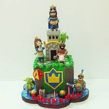 Birthday Cake And Champagne Luxury Birthday Cakes For Boys Lovely