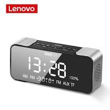 Original <b>Lenovo L022</b> Portable <b>Bluetooth</b> Wireless Speaker | Love ...