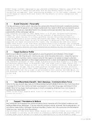 van gogh essay van gogh essay impressionism essay vincent van  vincent van gogh homework help responsibility essays voss water final report
