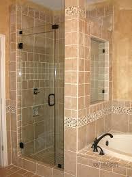 install glass shower door shower door installation glass shower enclosure repair glass shower enclosures 4 how