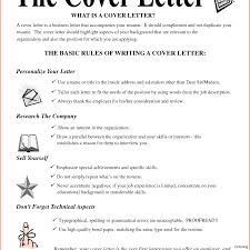 Cover Letter Means Coloring Attorney In House Letters What Resume