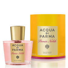 <b>Peonia</b> nobile EAU DE PARFUM - <b>Acqua di Parma</b>