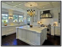 off white kitchen cabinets dark floors more than10 ideas page 7 of 12 home cosiness