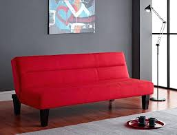 best sofa beds 2017 stylish comfortable sofa bed with best sleeper sofa beds to in best sofa beds