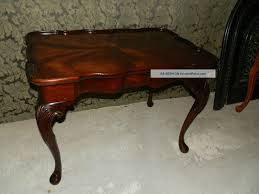 Places To Coffee Tables Antique Coffee Table Antique Coffee Table Weiman French Coffee