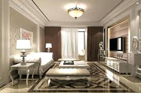 full size of great room wall ideas decor for living interior design awesome large elegant home