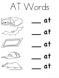 Superman Worksheets Worksheets for all   Download and Share ...