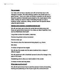 essay format proposal essay format