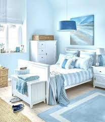 blue and white bedroom decor – roadcheck.info