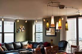 designer modern lighting. full size of furniturerectangle chandelier gold light fixtures sale uk glass designer modern lighting