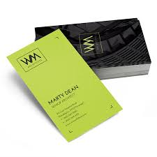 Uprinting Com Online Printing Business Cards Brochures
