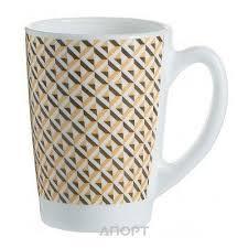 Чашки, <b>кружки Luminarc</b>: Купить в Пскове   Цены на Aport.ru