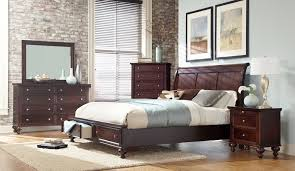 Bedroom Sets With Queen Size Bed | Hometown Furniture Ltd ...