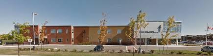 We did not find results for: Dufferin Peel Catholic District School Board St Jean Marie Vianney Catholic Elementary School School History