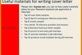 Category Resume Best Inspiration For Resume Format