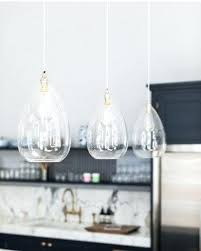 contemporary glass lighting. Contemporary Glass Pendant Lights Ing White . Lighting