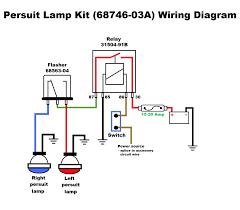 marine starter solenoid wiring diagram wiring diagram database wrg wiring diagram for 4 pin 30 amp 12 volt