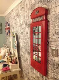 red bedroom ideas uk. london themed room. red bedroom ideas uk i