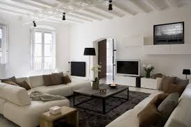 Woodhaven Living Room Furniture Comfy Chairs For Living Room Living Room Design Ideas