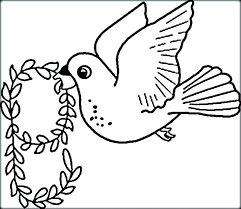 Bird Nest Coloring Page Baby Bird Coloring Page Baby Bird Coloring