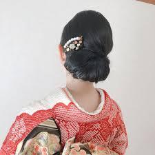 Moriyama Mamiさんのヘアスタイル 親友の結婚式友人代表挨拶を