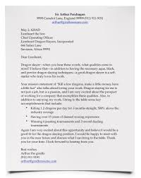 What Goes On Cover Letter For Resume Resume Examples Templates Perhaps The Following Example Write Cover 49