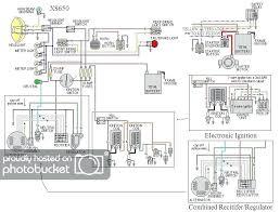 1996 virago 750 wiring diagram wiring diagram yamaha virago 250 wiring diagram universal wiring diagramyamaha virago 250 wiring diagram wiring diagram dat 1996