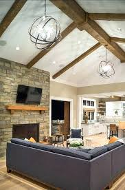 living room lighting lighting vaulted ceiling living room gorgeous living room ceiling light fixtures best vaulted