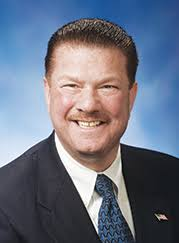 Lucido's insurance agency inc., clinton twp mi. Mirs News Biographical Profile Lucido Peter J