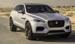2018 jaguar reviews. delighful jaguar 2018 jaguar xq review specs price and release date in jaguar reviews o
