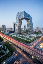 cool modern architecture. Delighful Architecture 10 Toughest Buildings In The World For Cool Modern Architecture R