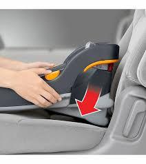 infant car seat item 07079492990070