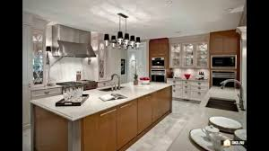 best 10 luxury details for kitchen cabinets youtube