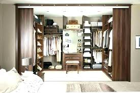 master closet designs bed inside ideas no small bedroom layout bath