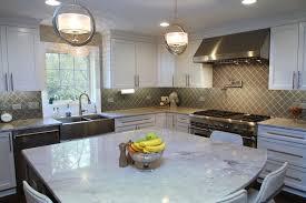 trends in kitchen lighting. Trends In Kitchen Lighting