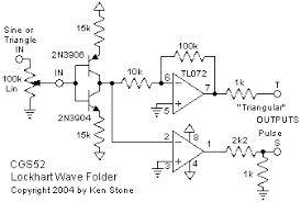 ken stone s modular synthesizer lockhart folder schematics