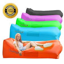 inflatable pool furniture. GADUGE AIR LOUNGER Inflatable Pool Furniture