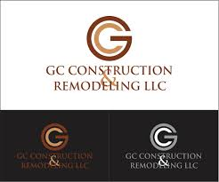 goodman logo. logo design by goodman for gc construction - #3510601 goodman