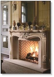 traditional and contemporary fireplace kits pfm masonry fireplace kit