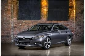 2018 honda usa. unique honda 2018 honda accord to honda usa 8