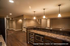 Basement Remodeling Indianapolis Awesome Design