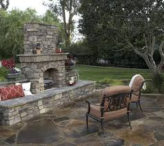 stone outdoor fireplace fireplace chimney extension stone outdoor fireplace outdoor stone fireplace plans free