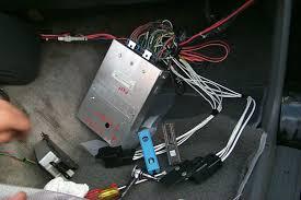 l98 nitrous grumpys performance garage eecis udel edu ~davis z28 ecms 85fbody wiring pdf